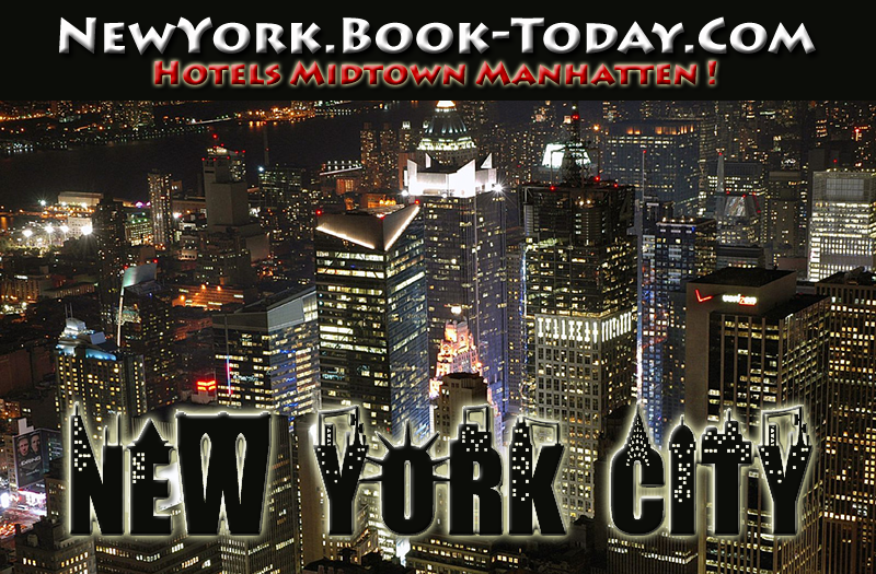 new york city hotels travel deals cheap motels luxury hotels